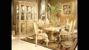 Michael Amini Dining Room Furniture Adorable Michael Amini Living Room Also Furniture Aico Furniture