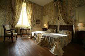 chambre au chateau château de beaujeu sens beaujeu tarifs 2018