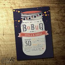 co ed baby showers coed baby shower invitations bbq best 25 ba shower barbeque ideas