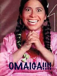 India Maria Memes - la india maria meme risa chiste jajaja imagenes chistosas