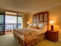 marriott maui ocean club floor plan marriott u0027s maui ocean club u2013 molokai maui u0026 lanai towers