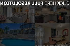 1 bedroom apartment san antonio one bedroom apartment for rent in san antonio 9 1 bedroom