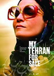 my tehran for sale 2009 torrent downloads my tehran for sale