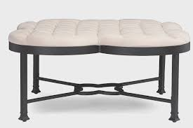 idea coffee table coffe table creative coffee table and ottoman on a budget