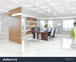 Modern Home Design Toronto Office Design Modern Home Office Design Ideas Pictures Modern