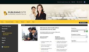 8 best images of sharepoint 2013 website design sharepoint 2013