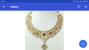 jewelry gold designs 2017 android apps on play