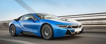 si e allianz elektroauto versicherung günstig die umwelt schonen allianz
