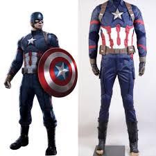 america uniforms promotion shop for promotional america uniforms
