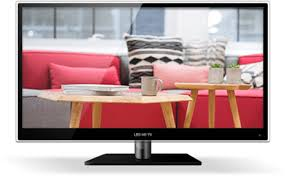 dish tv in york dish tv packages 1 800 798 4970