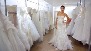 bridal boutiques best bridal shops in pittsburgh cw pittsburgh