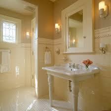 commercial bathroom design 100 commercial bathroom designs home decor style room black