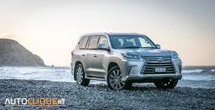 lexus lx 570 prices reviews 2016 lexus lx 570 u2013 car review u2013 your urban warfare apc drive life