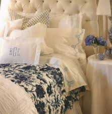 Blue And White Bedrooms by Charming Blue And White Bedrooms Living Winsomely