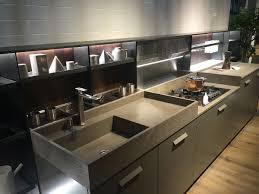 furniture square kitchen islands old trunk ideas hudson park