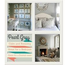 12 best paint colors images on pinterest neutral paint colors