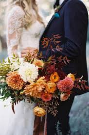 fall wedding color palette sweet fall wedding color palette linentablecloth