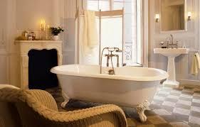 bathroom extraordinary bathroom remodel san diego charming