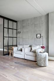Wallpaper Home Interior 30 best behang images on pinterest architecture home and live