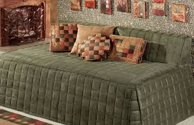 daybed z amazing daybed coverlet exotic bombay daybed superb jcp