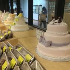 seiffert market bakeries 250 w pender st downtown vancouver