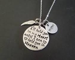 in loving memory lockets memory jewelry etsy