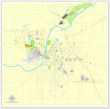 illustrator usa map outline 2 printable lafayette map indiana us city plan adobe