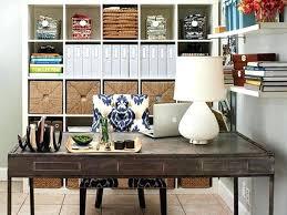 Ikea Hack Standing Desk by Elvarli 3 Sections White Width 80 4 Depth 21 5ikea Desk Storage