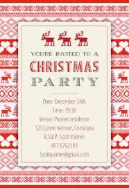 christmas brunch invitation wording free printable christmas invitation templates greetings island