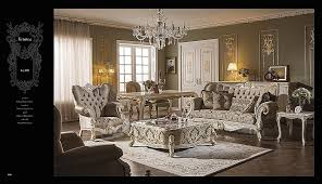 canape turque canape turque inspirational salon luxe prestige dekora high
