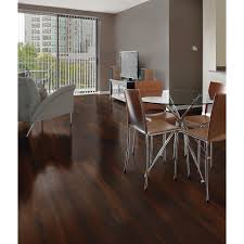 Laminate Floor Tiles Home Depot Florida Tile Home Collection Beautiful Wood Cherry 8 In X 36 In