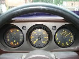 porsche 924 interior 1984 porsche 944 for sale 2500cc gasoline fr or rr manual for