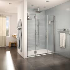 Ada Shower Door Fleurco Introduces The Accessible Design Shower Bases A Base In