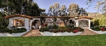 casa malibu kathy doyle estates malibu to beverly real estate