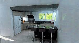 espace cuisine vendenheim alno cuisine avis 100 images cuisine alno avis fresh cuisine