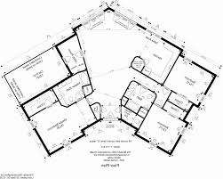 my house blueprints online my house blueprints online create types of solid shapes free