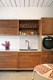 Unfinished Kitchen Cabinets Wholesale Kitchen Cabinets Online Wholesale Costco Kitchen Cabinets Kitchen