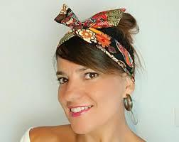japanese headband japanese headband etsy