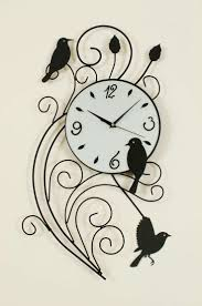 37 best clock in images on pinterest mantle clock clocks and