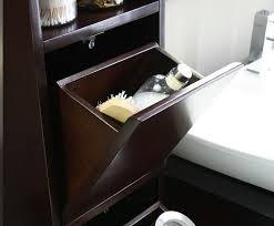 Xylem Bathroom Vanity 30 U201d Xylem V Essence 30dw Bathroom Vanity Bathroom Vanities