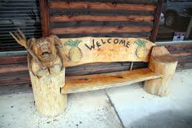 Asian Benches Bench Carved Benches Wood Carved Benches Design Images Wooden