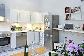 interior design for small kitchen kitchen interior designs for small spaces collection pureawareness