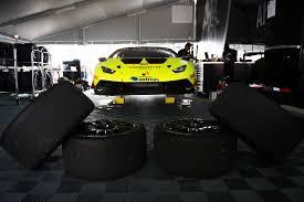 inside lamborghini inside the watkins glen international lamborghini races