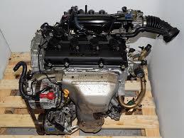nissan frontier qr25de engine nissan qr20 motor qr25 nissan altima sentra jdm engines j spec