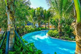 river or hotels hotels with lazy rivers that can deliver family bliss
