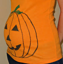 halloween maternity baby archives all done monkey