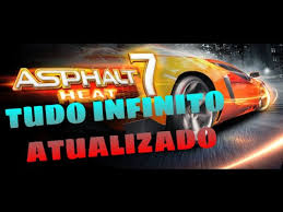 asphalt 7 heat apk asphalt 7 heat 1 1 2h apk mod obb