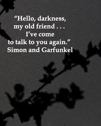 Quotes About Light And Dark Best 25 Light And Dark Quotes Ideas On Pinterest Light In