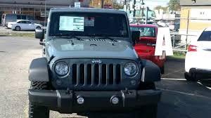 jeep anvil 2014 anvil jeep wrangler unlimited rubicon vidéo dailymotion