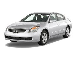 100 nissan altima service and maintenance guide new